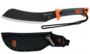 Gerber 31-002072 Knife