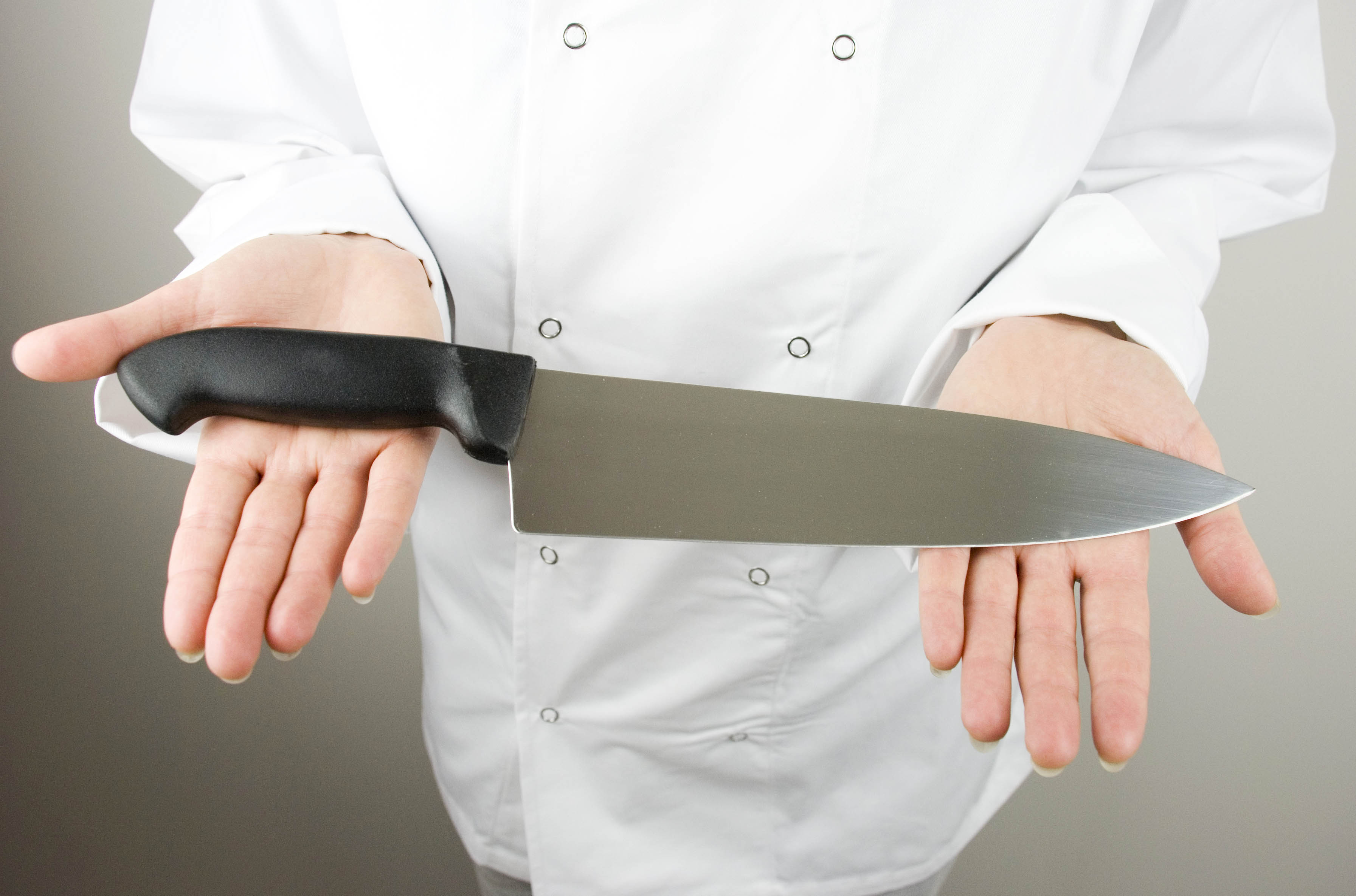 chef s knife reviews 2016 s best chef s knives